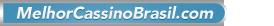 MelhorCassinoBrasil.com
